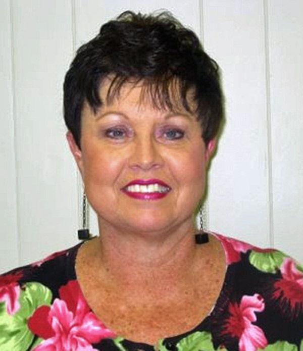 Dorchester 2 names assistant superintendent