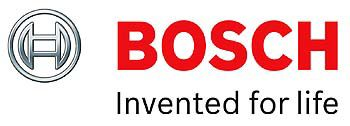 Bosch to cut 200 workers