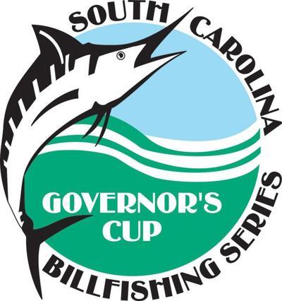 Reel Passion wins Bohicket billfish tournament