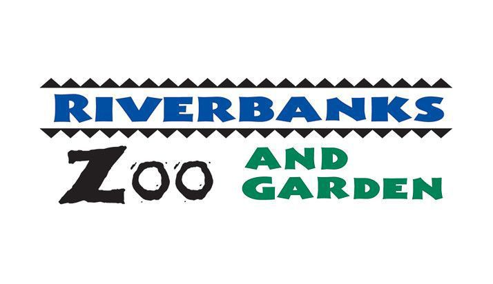 Riverbanks Zoo opening 2 new exhibits
