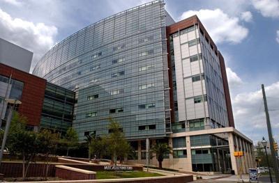 MUSC building (copy) (copy)