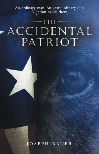 Accidental Patriot