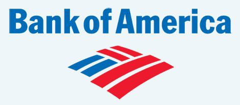 Bank of America reduces ATMs network to lower expenses
