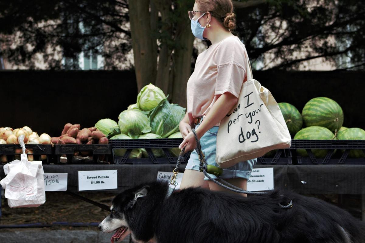 Farmers Market 22.jpg