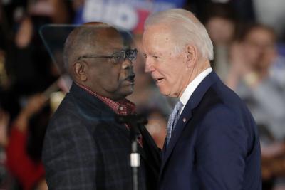 Election 2020 Joe Biden (copy) (copy)