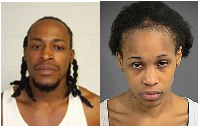 Woman pleads guilty to role in 2-year-old boy's death in 2010