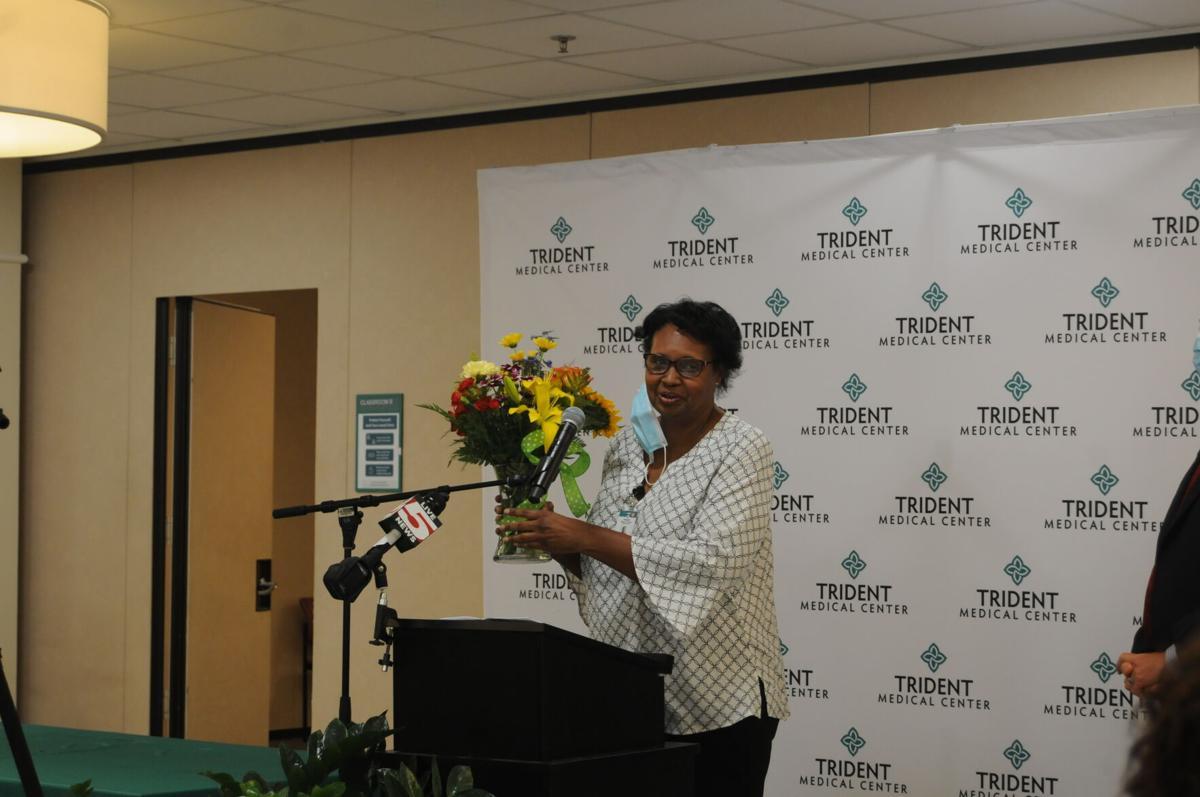 Trident hospital celebrates 45 years (1).JPG