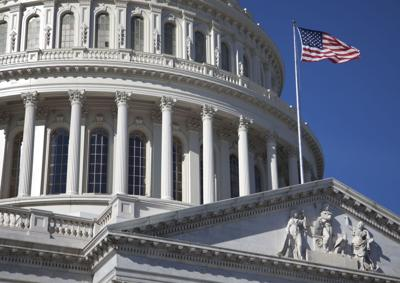 Senate panel backs bill to lower suicide rate among vets