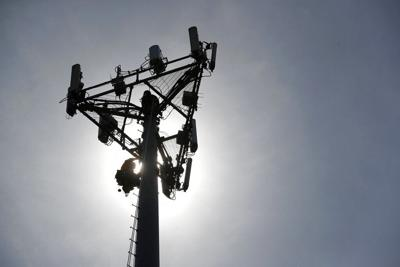 5G Wireless Past as Prelude