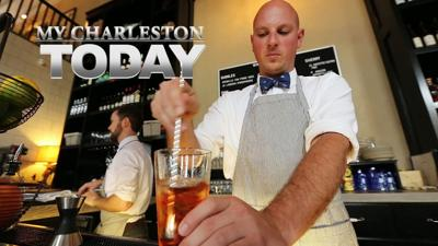 My Charleston Today: More honors for Charleston hospitality businesses, Mount Pleasant's mayor decides not to seek re-election