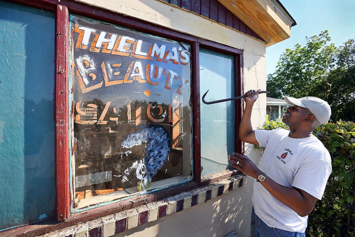 uncovering thelmas beauty salon.jpg