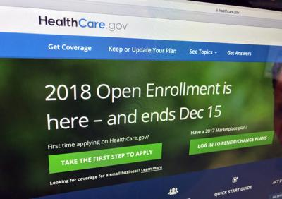 Health Overhaul 2019 Premiums