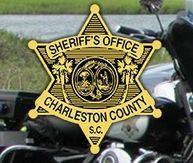 Survivors of homicide invited to annual picnic set for Saturday in North Charleston