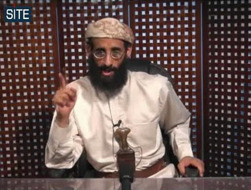 US strike kills American al-Qaida cleric in Yemen