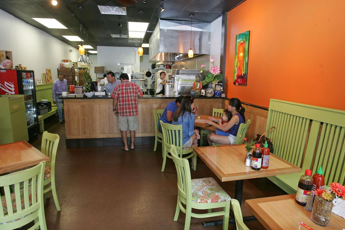 Discerning what's special at fusion joint Mi Xao difficult