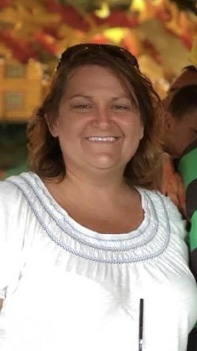 Dana Chipley