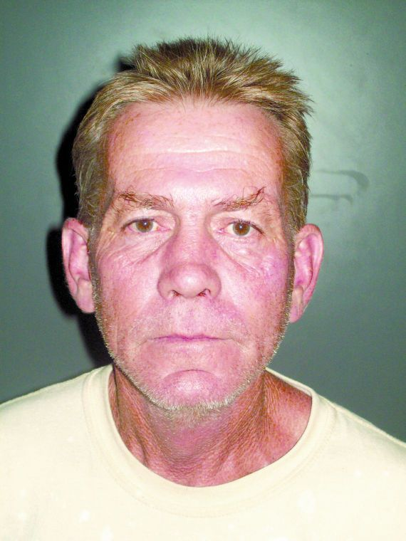 Walterboro man, 55, accused in motel shooting indicted on federal weapons charges