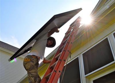Santee's solar opportunity (copy)