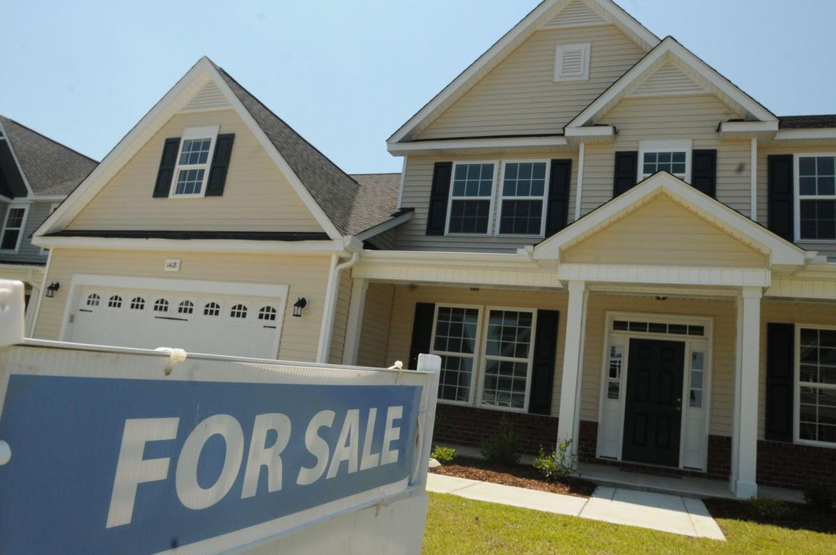 Real Estate Transactions Rock Island County