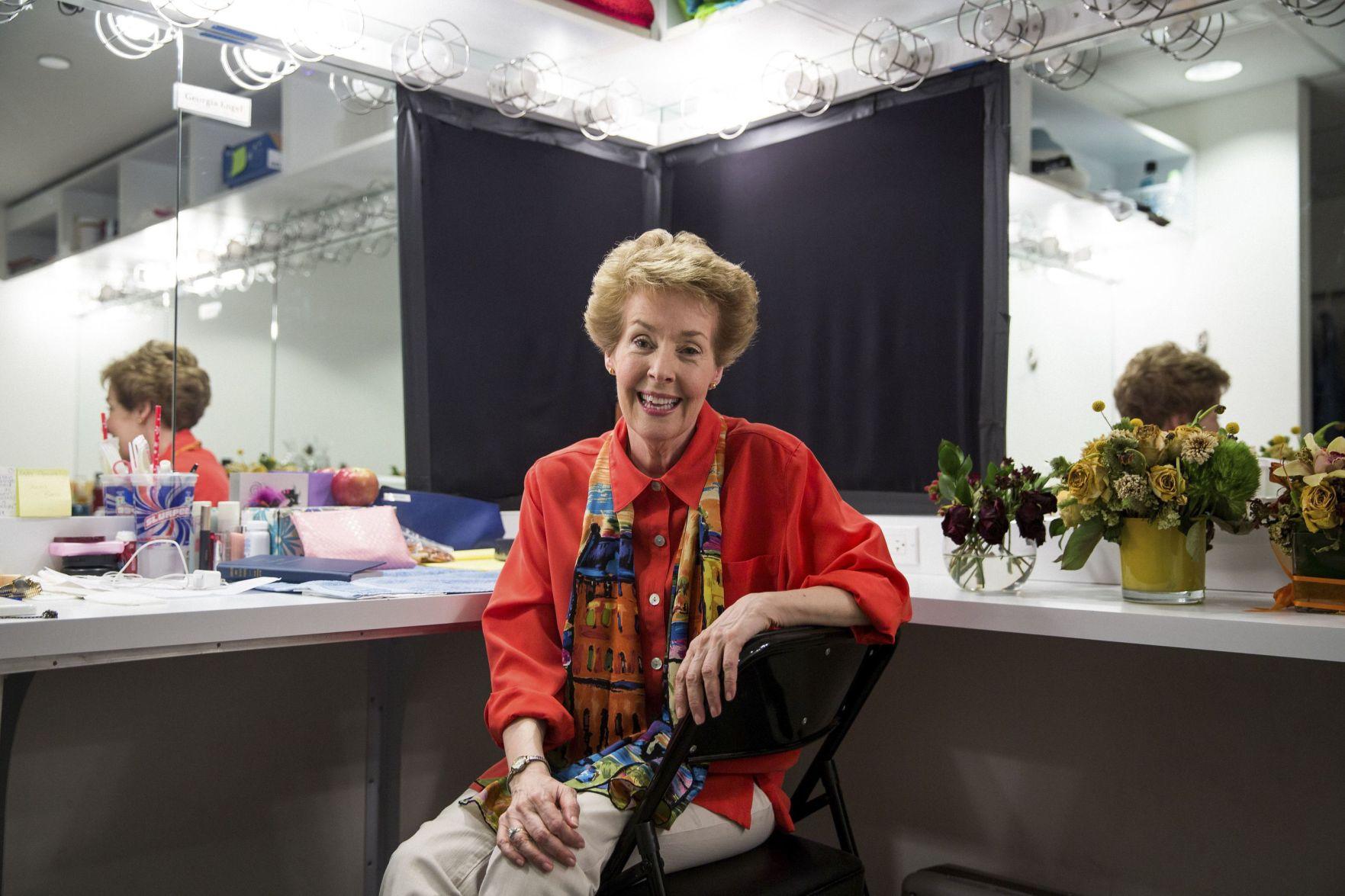 Helen Shapiro Helen Shapiro new picture