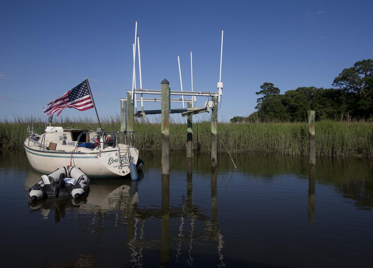 ellis creek boat 2.jpg