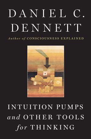 Putting intuition to the test