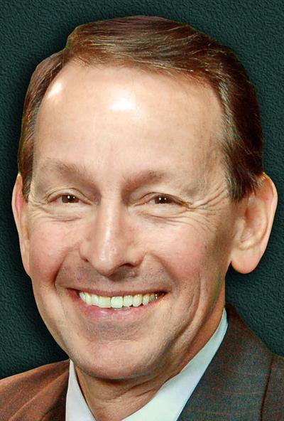 Education Superintendent Zais out of hospital