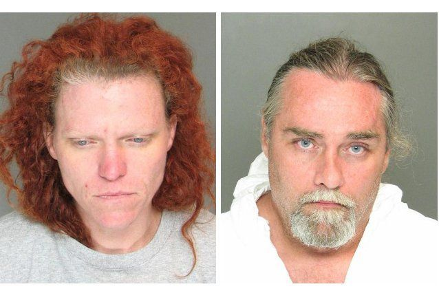 Meth lab found at Colleton County home, deputies say