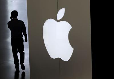 Apple Event (copy)
