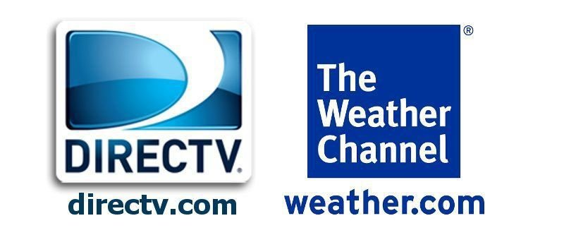 Weather Channel cuts reality shows in DirecTV deal