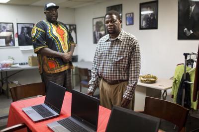 Shakem Amen Akhet and Pastor Thomas Ravenell01.jpg