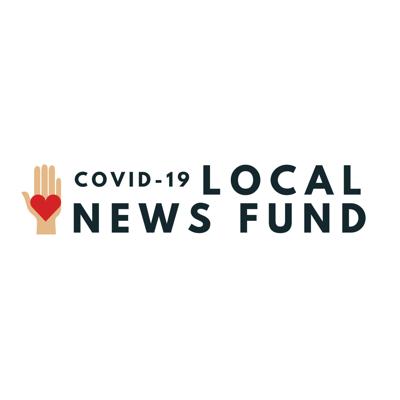 LOGO - COVID19 LOCAL NEWS FUND LOGO