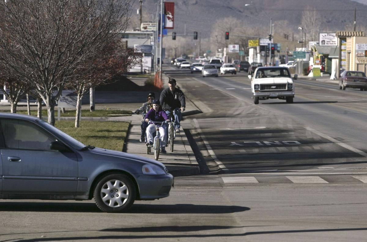 Census: Rural Americans moving back to the suburbs