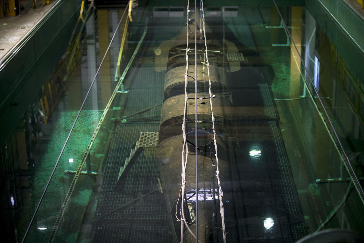 Confederate submarine H.L. Hunley.JPG (copy)