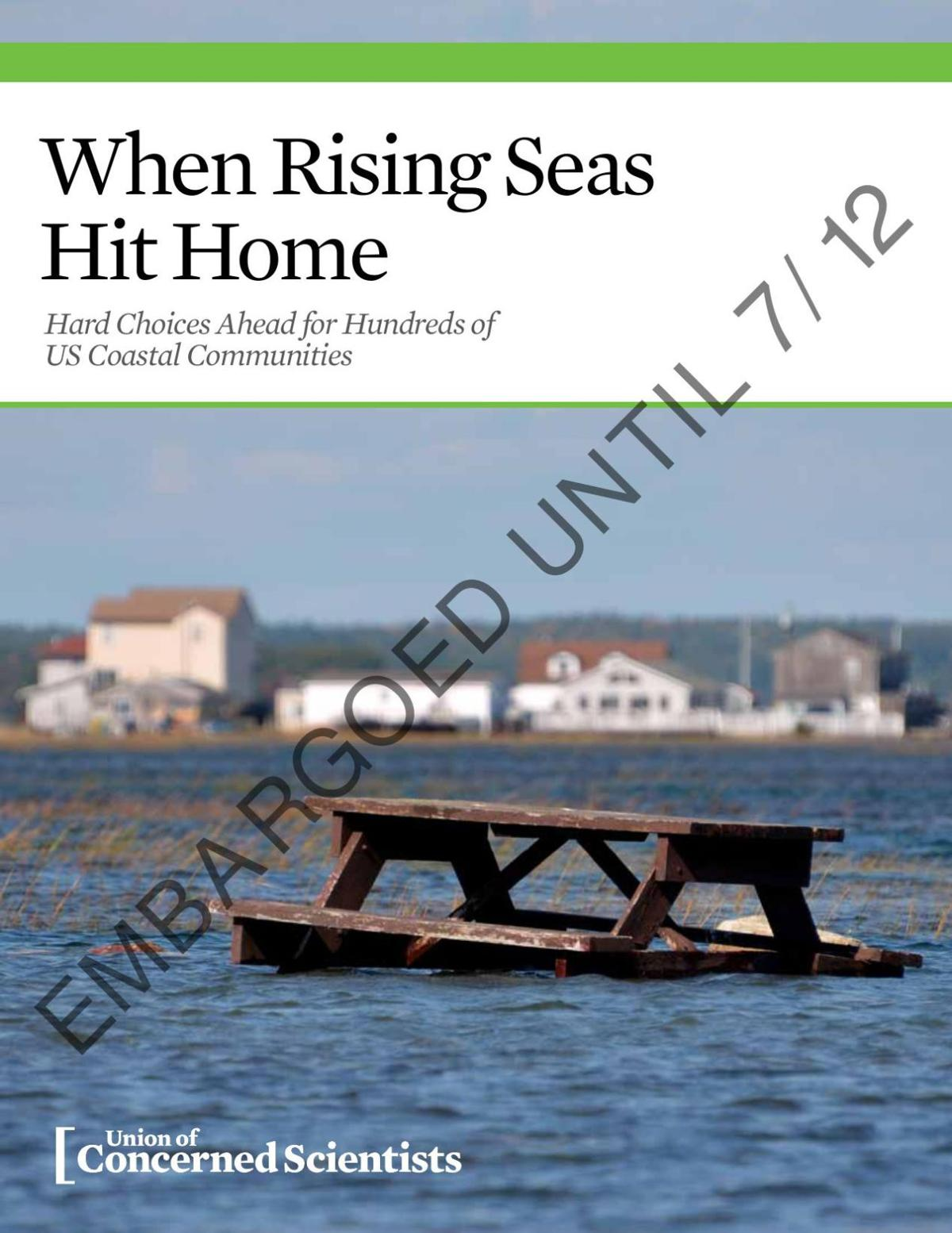 When Rising Seas High Home - Union of Concerned Scientists.pdf (14117.32 KiB)