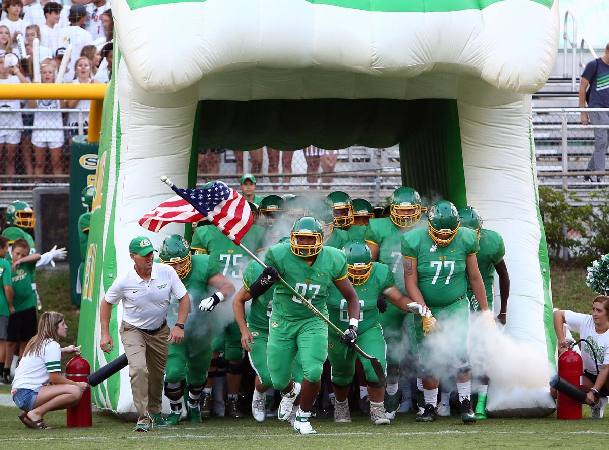 greenwave takes field summerville wando.jpg