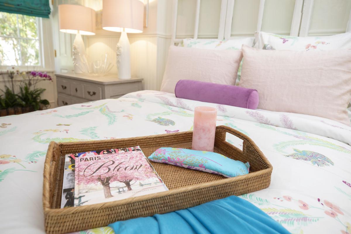 garden bedroom detail.jpg