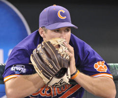 Tigers seek right pieces to puzzle