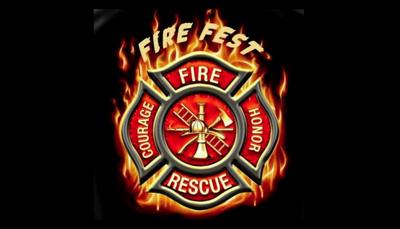 Fire Fest image