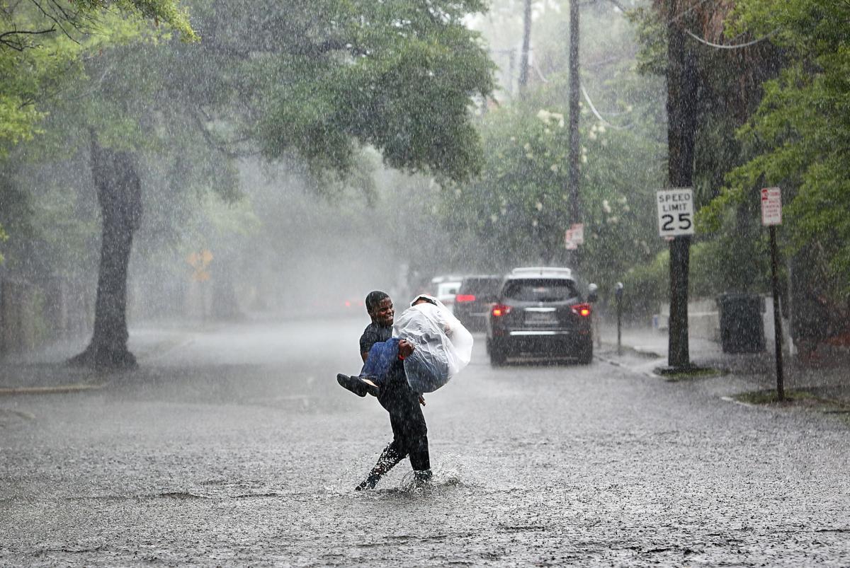 Help during deluge.jpg