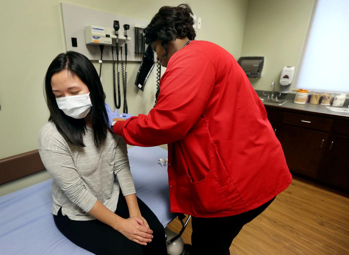 flu shot paitent.jpg (copy)
