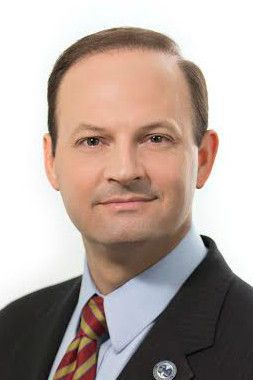 Ethics Commission dismisses another eight complaints against Attorney General Alan Wilson