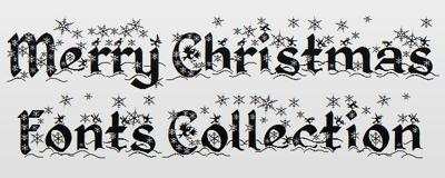 Merry Christmas Fonts Images.Free Fonts For Christmas Business Postandcourier Com