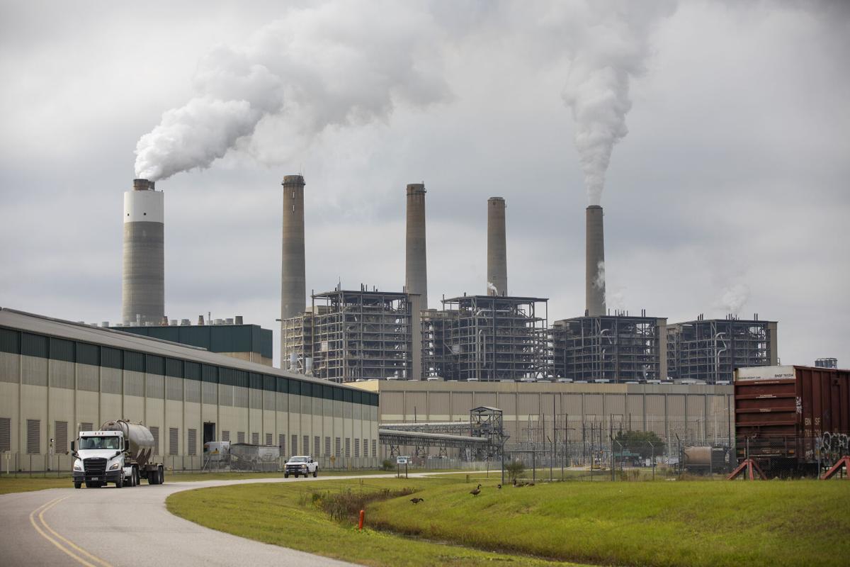 coal plant copy.jpg (copy) (copy)