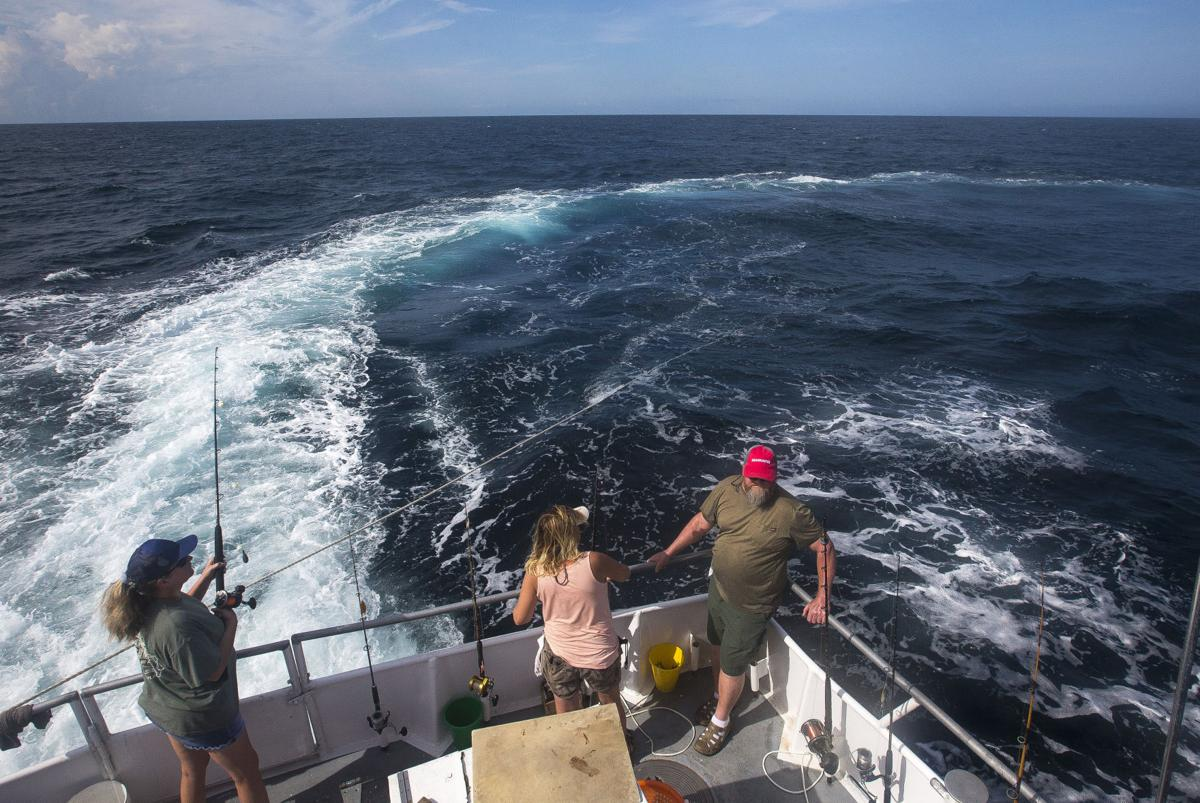 Gulf Stream Fishing07.JPG (copy)