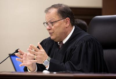 judge russo.jpg (copy)