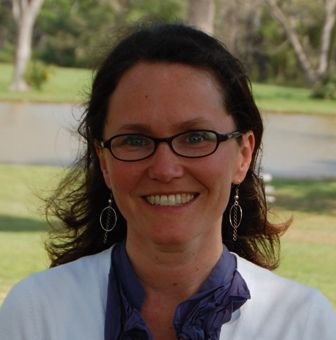 Lowcountry land conservation group names new director