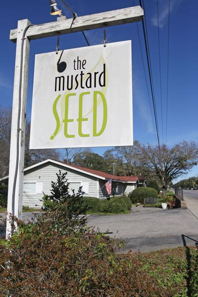2 Mount Pleasant restaurants to undergo renovations by spring (copy)