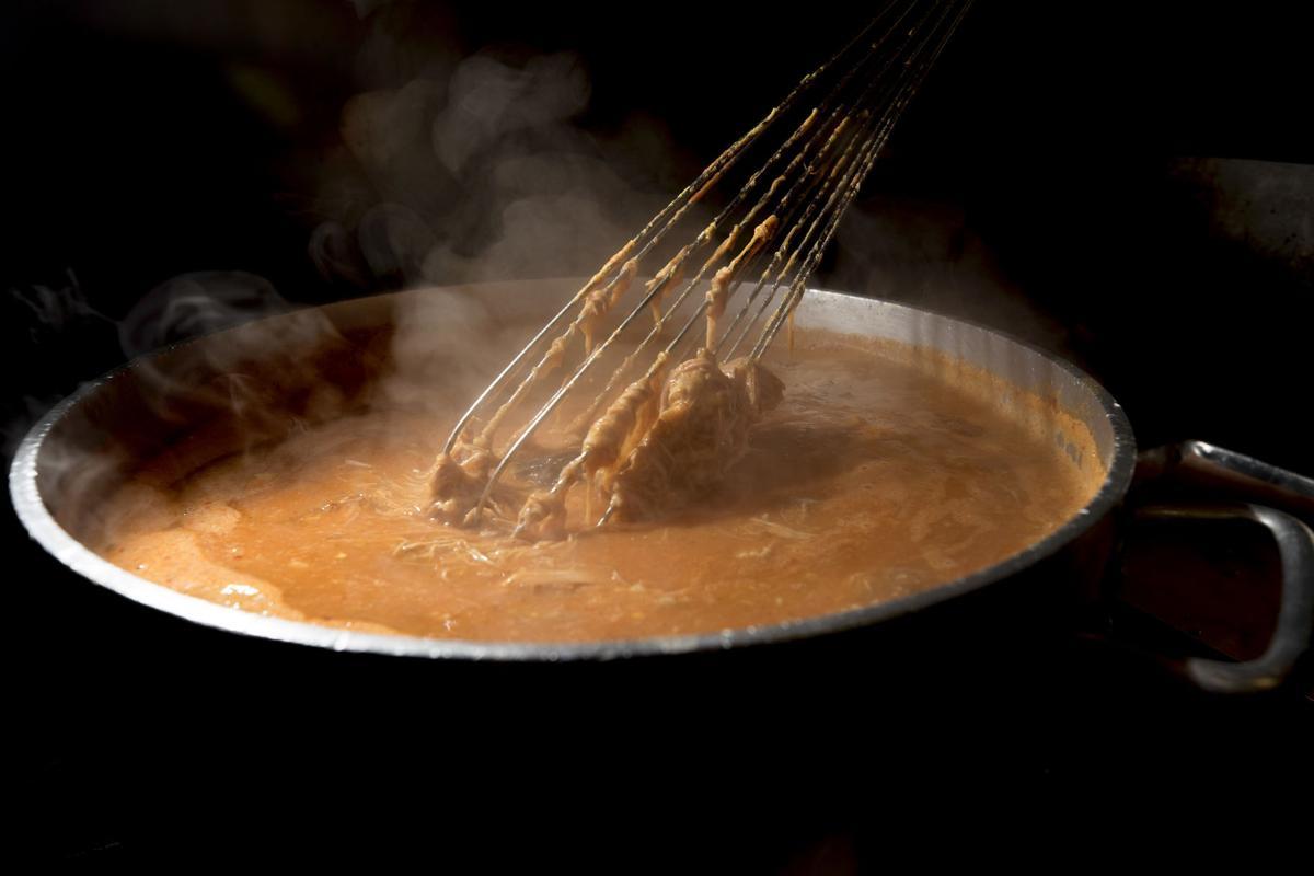 LEDE hash cooking.jpg