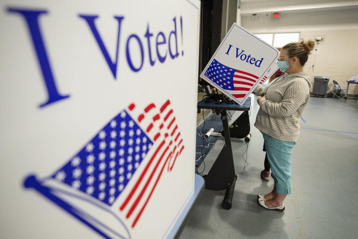 PRINT first time voter.jpg (copy)
